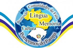 Lançamento no V POMERBR – Canguçu
