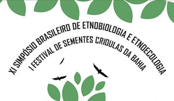 Povos e Comunidades Tradicionais do Pampa ganham visibilidade em evento nacional