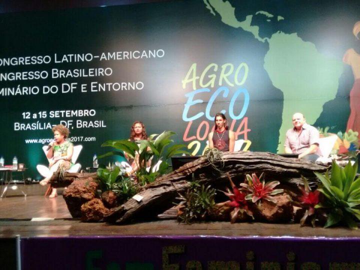 Sem reforma agrária para Povos e Comunidades Tradicionais não há agroecologia