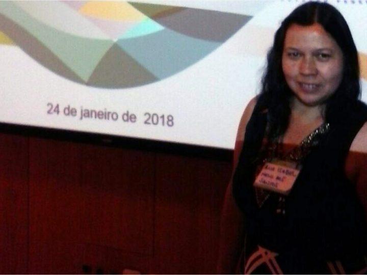 Projeto do MMA para conservação de biomas carece de diálogo com Povos e Comunidades Tradicionais