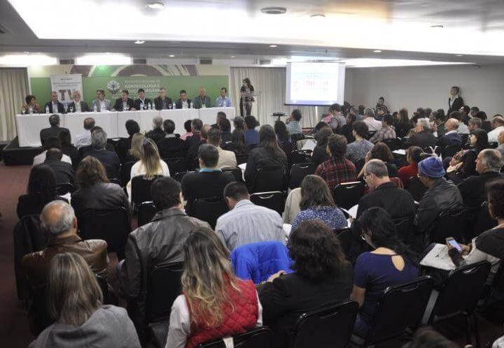 Representação do Comitê no seminário regional sobre o PLANAPO