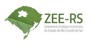 Zoneamento Ecológico Econômico precisa considerar a sociodiversidade do RS