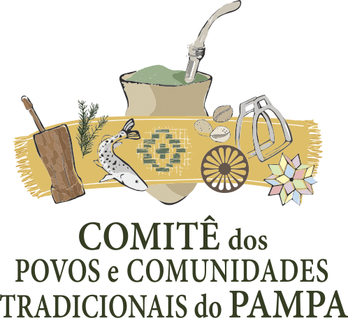 Comitê dos Povos e Comunidades Tradicionais do Pampa