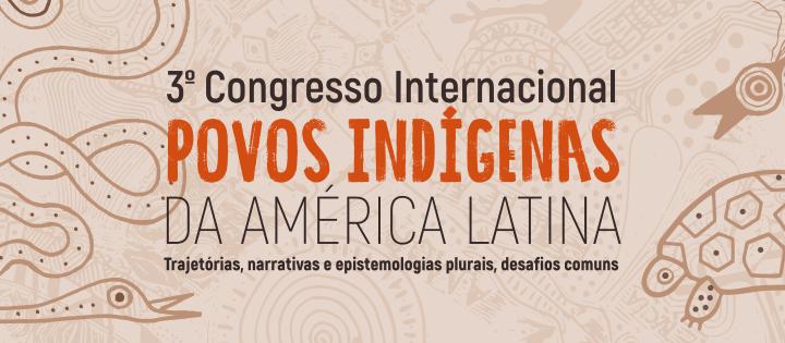 Livro Povos e Comunidades Tradicionais do Pampa é lançado no 3º CIPIAL