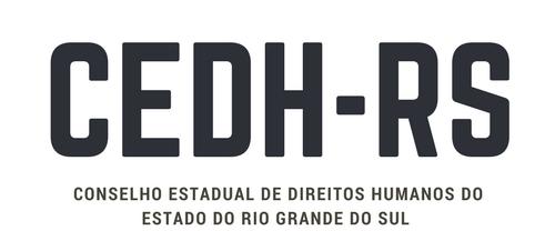 """CEDH recomenda à FEPAM anular a licença concedida ao empreendimento """"Fosfato Três Estradas"""""""